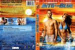 Into The Blue (2005) R1 DVD Cover