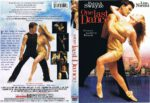One Last Dance (2003) R1 DVD Cover