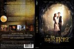 Das kalte Herz (2016) R2 GERMAN Custom DVD Cover