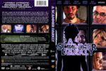 A Scanner Darkly (2006) R1 DVD Cover