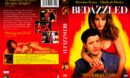 Bedazzled (Special Edition) (2000) R1 DVD Cover