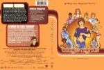 Boogie Nights (1997) R1 DVD Cover