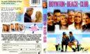 Boynton Beach Club (2005) R1 DVD Cover