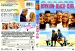 Boynton Beach Club (2005) R1 DVD Cover