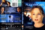 Flightplan (2006) R1 DVD Cover