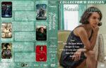 Natalie Portman – Collection 4 (2011-2016) R1 Custom Covers