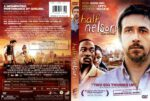 Half Nelson (2006) R1 DVD Cover