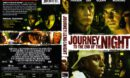 Journey to the End of the Night (2006) R1 DVD Cover