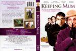 Keeping Mum (2006) R1 DVD Cover