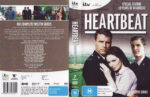 Heartbeat Series 12 (2002) R4 DVD Cover