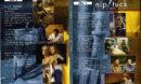 Nip/Tuck - Schönheit hat ihren Preis: Season 5.2 (2003-2010) R2 German Covers & Labels