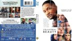 Collateral Beauty (2016) R1 Blu-Ray Custom Cover
