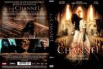 The Channel – Ihr Tod ist nur der Anfang (2016) R2 German Custom Cover & Label