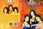 Charmed – Zauberhafte Hexen: Season 2.2 (1998 – 2006) R2 German Covers & Labels