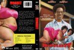Norbit (2007) R1 DVD Cover