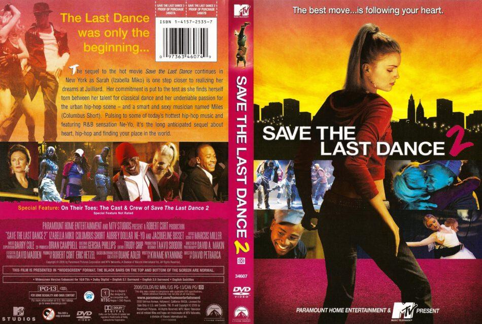 Save The Last Dance 2 Stream Deutsch