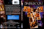 The Darkroom (2006) R1 DVD Cover
