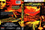 The Hitchhiker Unrated (2007) R1 DVD Cover