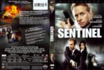 The Sentinel (2006) R1 DVD Cover