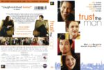 Trust the Man (2006) R1 DVD Cover