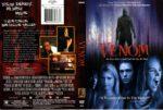 Venom (2006) R1 DVD Cover