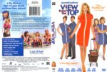 View From the Top (2003) R1 DVD Cover