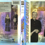 The Bells Of St. Mary's (1945) R1 Cover & Label