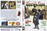 A Christmas Carol (1951) R1 DVD Cover & Label