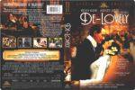 De-Lovely (2004) R1 Cover