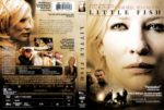 Little Fish (2005) R1 DVD Cover