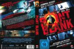 Point Blank – Aus kurzer Distanz (2010) R2 German Cover & Custom Label