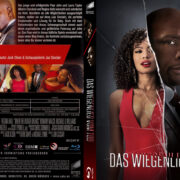 Das Wiegenlied vom Tod (2016) R2 German Custom Blu-Ray Cover & Labels
