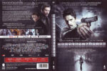 Predestination (2014) R2 German Cover & Label