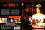Prom Night – Die Nacht des Schlächters (2009) R2 German Cover