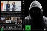 Stalker Staffel 1 (2014) R2 German Custom Cover & Labels