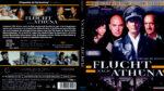 Flucht nach Athena (1979) R2 German Blu-Ray Covers