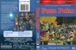 Pom Poko (1994) R1 Cover