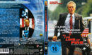 In the Line of Fire - Die zweite Chance (1993) R2 German Blu-Ray Covers & Label
