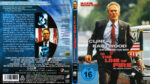 In the Line of Fire – Die zweite Chance (1993) R2 German Blu-Ray Covers & Label