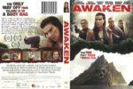 Awaken (2015) R1 Cover