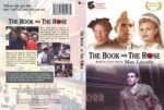 The Book and the Rose (2006) R1 Cover