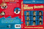 The Brady Bunch Complete Fourth Season (2005) R1 Cover