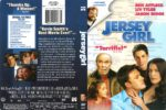 Jersey Girl (2004) R1 Cover
