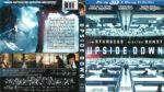 Upside Down (2011) R1 Blu-Ray Cover
