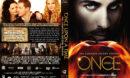 Once Upon A Time - Season 2 (2012) R1 Custom Cover