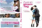 Zwei an einem Tag (2011) R2 German Custom Cover & Label
