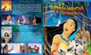 Pocahontas Collection (1995-1998) R1 Custom Cover