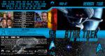 Star Trek: The Original Series – Season 2 (1967) R1 Custom Blu-Ray Cover