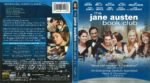 The Jane Austen Book Club (2007) R1 Blu-Ray Cover