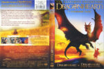 Dragonheart & Dragonheart 2: A New Beginning (2004) R1 Cover